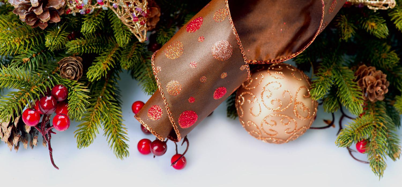 Nordmann kerstboom prijzen 2020 in Hillegom